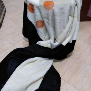 κουβέρτα Ισπανιας - 20 %