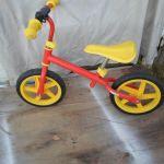 ποδηλατο πατίνι