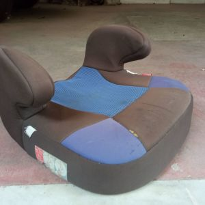 Κάθισμα αυτοκινήτου παιδικό