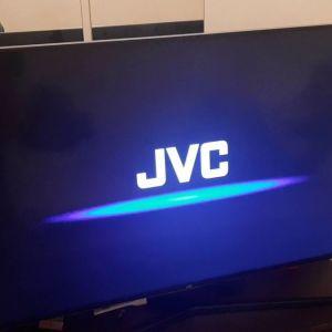 Jvc smart tv lt43k880 ανακατασκ/νη medion tv ves430qndl-2d-n11