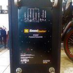 Επαγγελματικό Ηχείο JBL Αυτοενισχυόμενο SubWoofer 1000Watts RMS