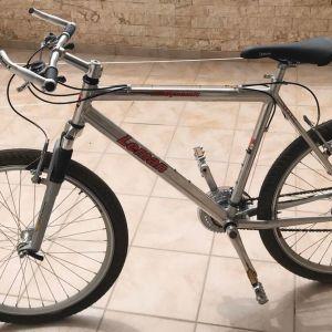 Ποδηλατο Mountain Bike Leman