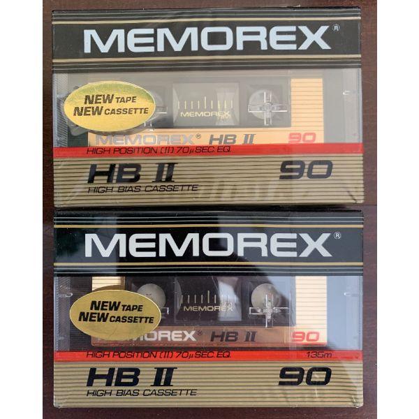 kasetes chromiou 3 temachia