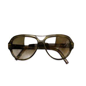 Karl Lagerfeld – Sunglasses