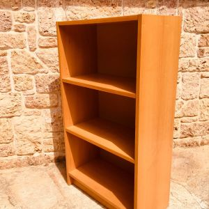 Βιβλιοθηκη / Ραφιερα  / επιπλο σαλονιου / υπνοδωματιου / κρεβατοκαμαρας / κουζινας / παιδικό υπνοδωμάτιο