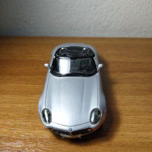 BMW Z8 1/38