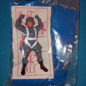 Στρατιωτακια TIMPO (4)