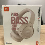 Ασύρματα Bluetooth ακουστικά JBL