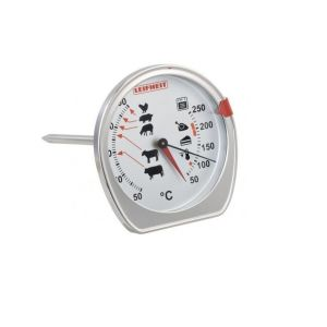 LEIFHEIT MEAT THERMOMETER.