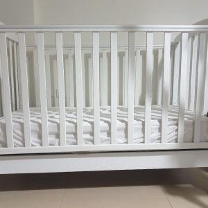 κρεβάτι παιδικό