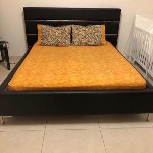 Κρεββάτι