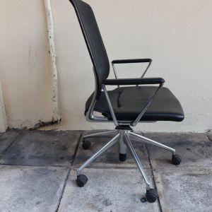 Καρέκλα γραφείου VITRA