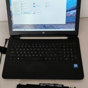 LAPTOP HP 250 G5