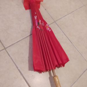 κινεζική ομπρέλα