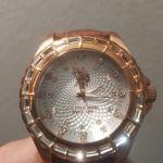 ρολόι U.S. POLO ASSN