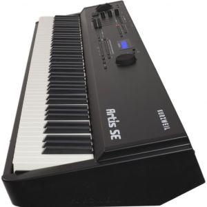 Kurzweil Artis 88 stage piano