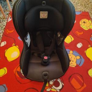 Παιδικα καθίσματα αυτοκινήτου