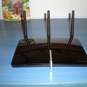 TP-Link Modem-Router Archer D2 AC750