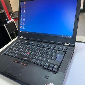 "LAPTOP LENOVO ThinkPad T420 i5/8GB/320HDD/ CAMERA / Οθόνη: 14"""