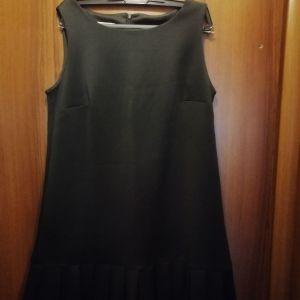 Φορέματα Small /Medium