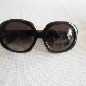 Fendi γυαλιά ηλίου