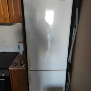 Ψυγείο καταψυξη
