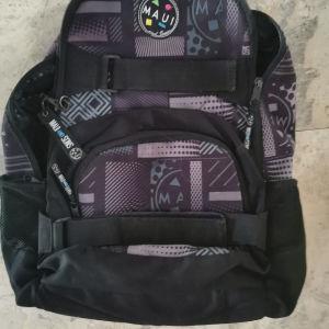 τσάντα σχολική Maui