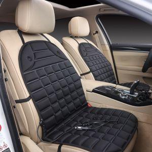Θερμαινόμενο κάλυμμα για το κάθισμα του αυτοκινήτου