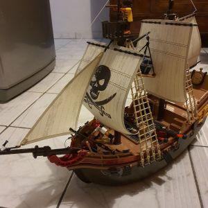 Πειρατικό καράβι 5135