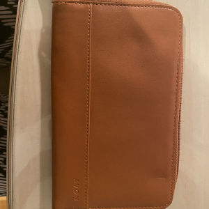 Ταμπά πορτοφόλι