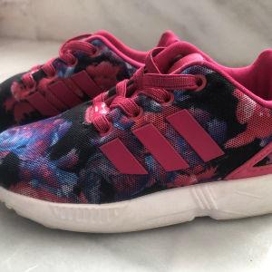 adidas no 23 αθλητικά παιδικα παπούτσια