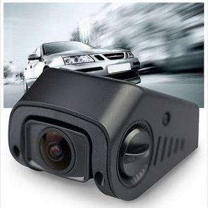 """Κάμερα αυτοκινήτου Auto-Vox B40C Dash Cam DVR Full HD 1080p 32GB Card 1.5"""" LCD"""