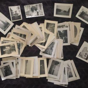 137 φωτογραφίες προπολεμικής Γερμανίας 1938