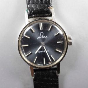 παλιά κουρδιστα ρολόγια γυναικεία