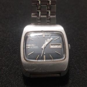 ρολόι Seiko LM automatic