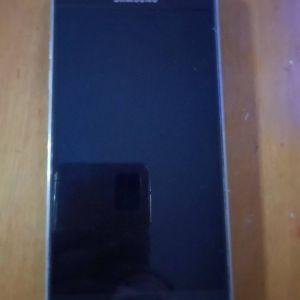 Πωλείται κινητο Samsung Galaxy J5
