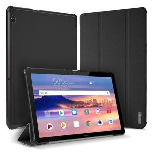 Tablet Huawei Mediapad T5 16Gb + Αυθεντική δερμάτινη θήκη