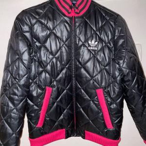Μπουφάν Adidas