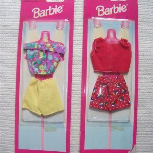 BARBIE FASHION MATTEL 1997