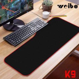Mousepad – K9