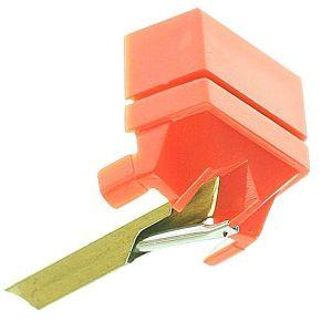 Ανταλλακτική βελόνα ΠΙΚΑΠ για  SHURE : N 92-E , N 99-E , N 104-E