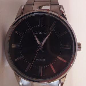 Ρολόϊ Casio Casio MTP-1303PD-1A