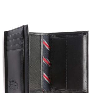 Πορτοφόλι Δερμάτινο Tommy Hilfiger Premium Leather