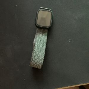 Apple Watch 5 44mm Nike Edition