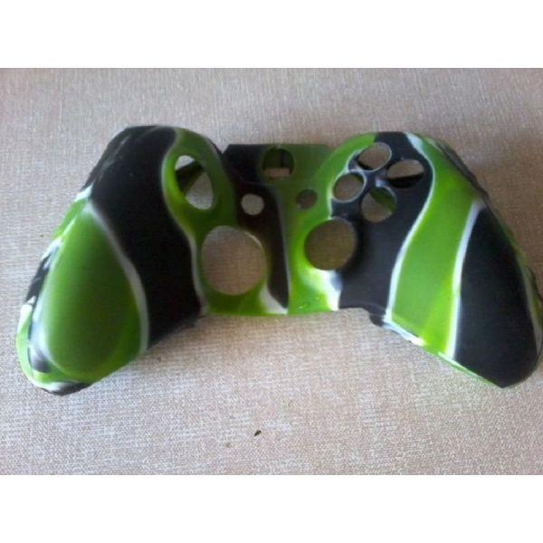 antiolisthitiki thiki chiristiriou Xbox,