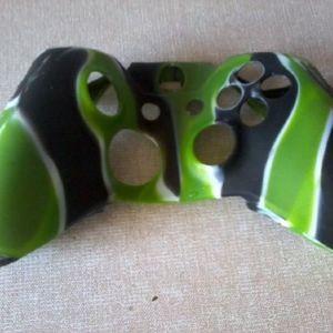 Αντιολισθητική θήκη χειριστηρίου Xbox,