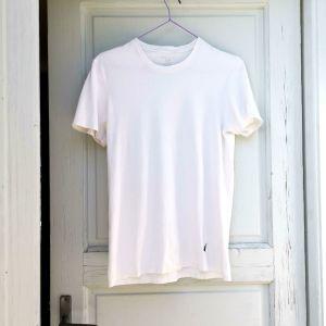 Αντρικό μπλουζάκι Nautica small