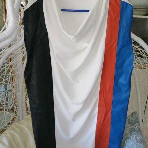 Φόρεμα ZARA L νούμερο