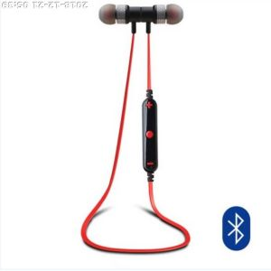 SoundSport wireless ακουστικά