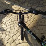 Πωλείται ποδήλατο Everest wonder green
